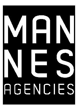 Mannes Agencies