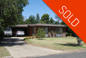 17 Bellbird St, Coleambally (SOLD)