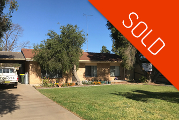 37 Bellbird Street, Coleambally (SOLD)