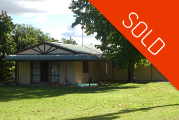 19B Bluebonnet Cres, Coleambally (SOLD)