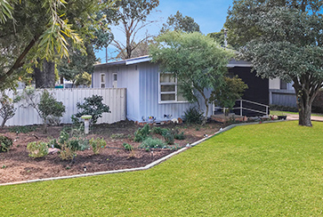 14 Bluebonnet Crescent, Coleambally